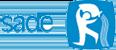 logo_sade